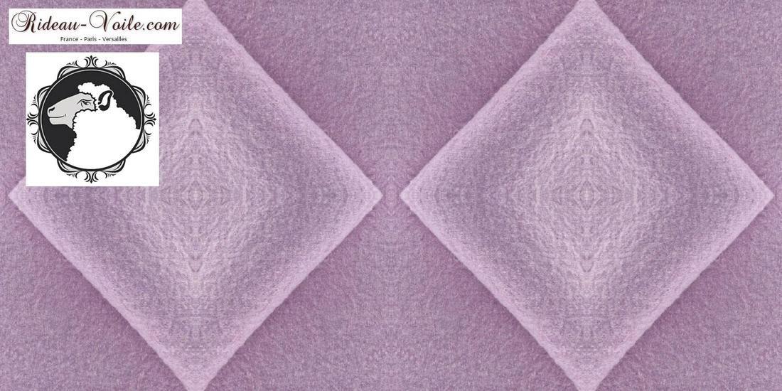Tissu laine vierge #tissu#laine#au#mètre#decoration#ameublement#tapisserie#ride…