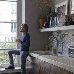 Top 15 des armoires de cuisine Idées # Idées #Cabine Barrière