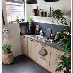 Top 46 petites idées de cuisine sur un budget de 40 - gloriagarica.topw ... - #pas ...