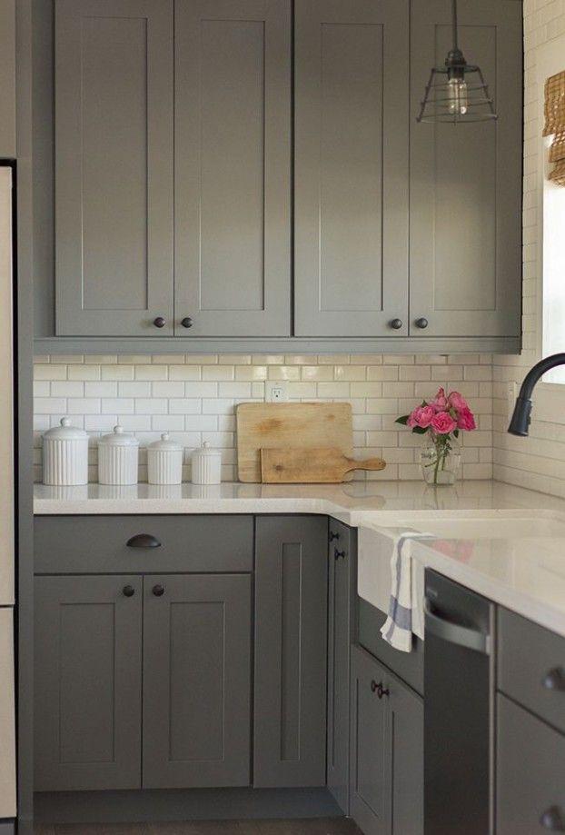 Tout ce que vous devez savoir sur la réfection des cabinets