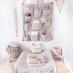 Une jolie décoration de chambre d'enfant # Décorationmaison