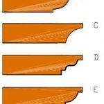 Utilisez ces 15 motifs de pergola pour rendre votre maison magnifique