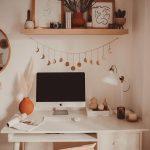"""Veronica Noora su Instagram: """"Je pense que vous pouvez dire que j'aime les vases et les pots en tout ..."""