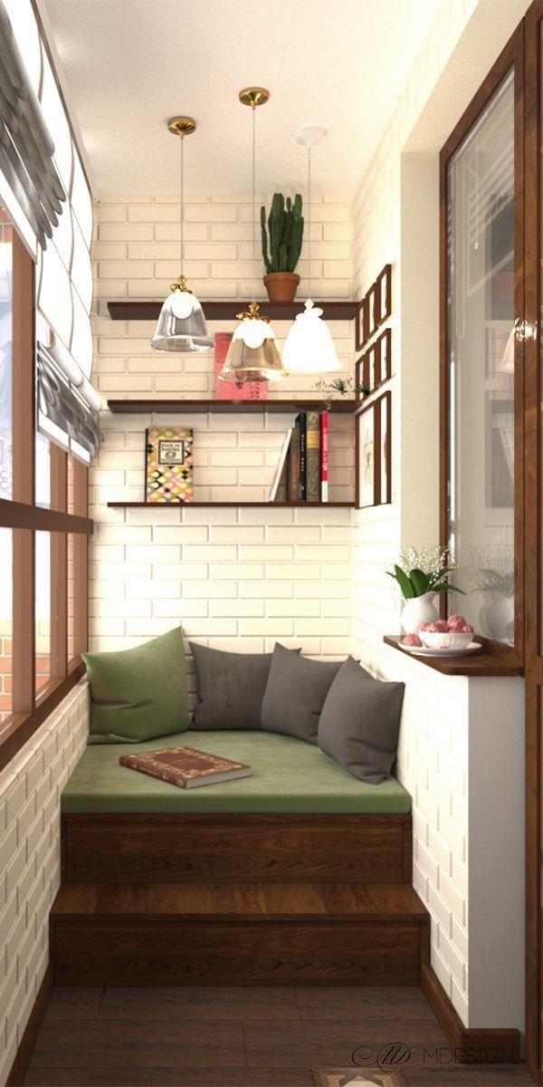 Viens t'asseoir sur le porche avec moi les boissons sont froides et le signe de l'amitié gravé gratuit – Décor de porche rustique – signe de bienvenue – symbole de la maison bricolage Idées 2019