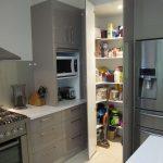 Voir les photos de nouvelles cuisines, rénovations et menuiseries personnalisées que nous avons achevées ...