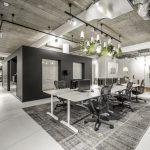Votre Open Office provoque-t-il une crise créative?