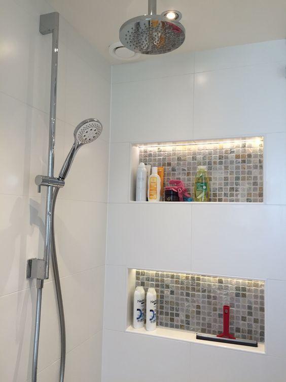 Votre maison a-t-elle besoin d'un remodelage de la salle de bain? Donnez à votre salle de bain un …