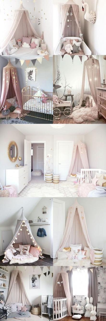 Wall Decored Quotes Chambres de bricolage 53 Super idées #bedrooms #classpintag #decor …