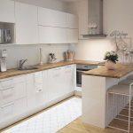 Wicked 35 Idées de remodelage de cuisine parfaites et fabuleuses