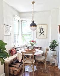 Winddow, sièges de cuisine – Recherche Google