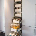 armoires de cuisine - Recherche Google