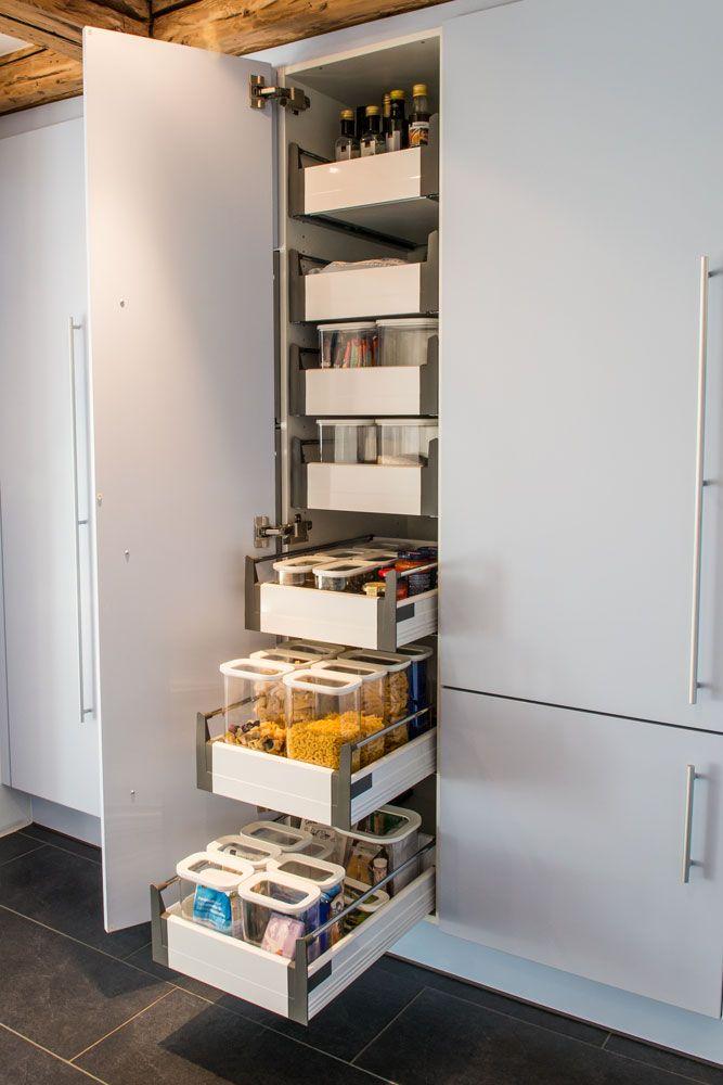 armoires de cuisine – Recherche Google