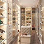 # dressingroom # dressing #walkincloset #closet # placard