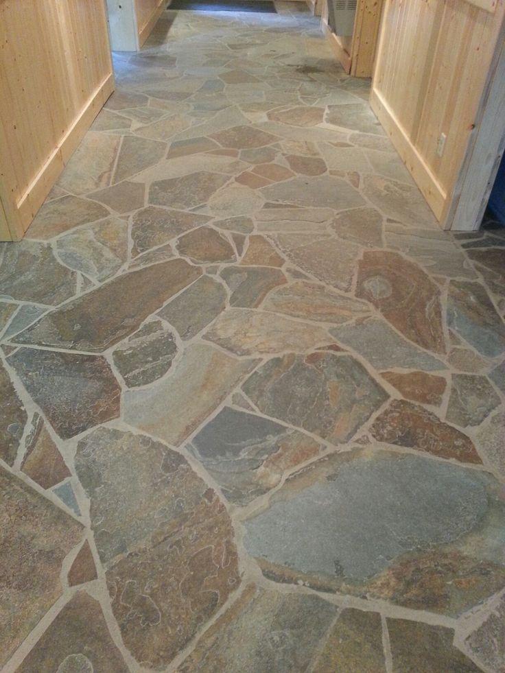 floor rock – Recherche Google