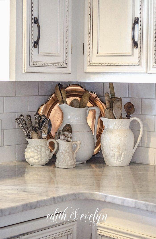 #homedecor #kitchendesign #kitchendesignideas #kitchenideas