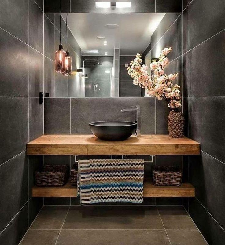 idee deco salle de bain pinterest selection des meilleures images reperees sur la toile