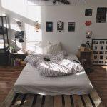 idées de chambre modernes # idées modernes #chambres