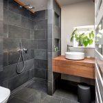idées de salle de bain moderne