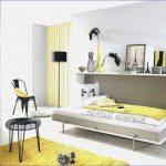 interior design:Chambre à Coucher Adulte Luxe Décoration Chambre Coucher Adult...