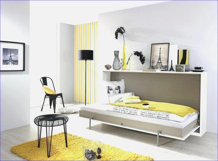 interior design:Chambre à Coucher Adulte Luxe Décoration Chambre Coucher Adult…