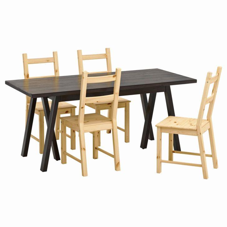 interior design:Ensemble Table Et Chaise Inspiré Fantastique Photographie Ensem…