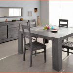 interior design:Table A Manger Pas Cher Chaises Salle à Manger Pas Cher Inspira...
