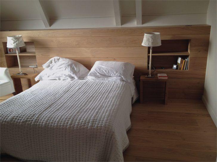 interior design:Tete De Lit Avec Rangement Lit Avec Rangement élégant Fasciné…