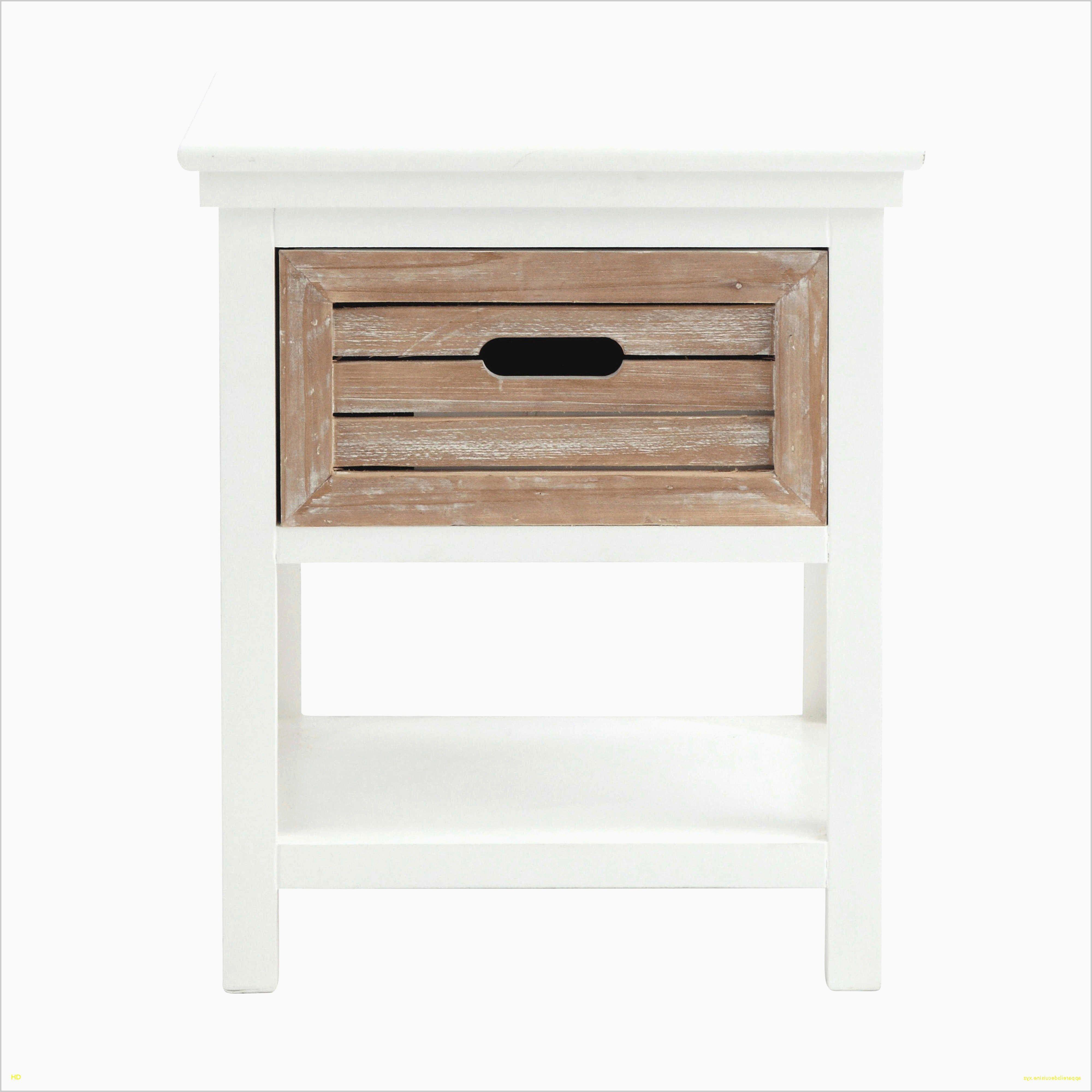 meilleur Ikea Bureau assis Debout