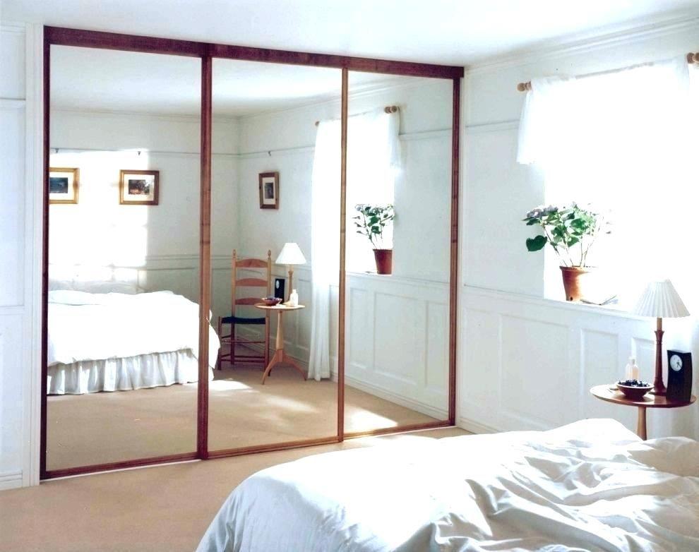 miroirs-portes-bifold-miroirs-placards-portes-lowes