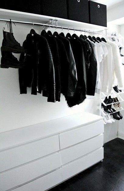 nomodesty: fashionshitiscray: Vous voulez gagner des … – #essentials #fashionshit …