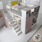 ponts en porte-à-faux configuration 302 | Tumidei - #configuration #meubles #ponti #s ...