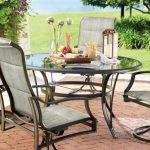 table et chaises de balcon extérieur. Meubles d'extérieur en teck, Meubles de terrasse en teck, ...