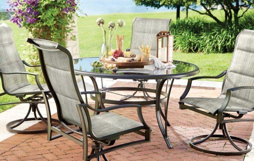 table et chaises de balcon extérieur. Meubles d'extérieur en teck, Meubles de terrasse en teck, …