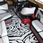 tapismarin.ca amazing customize deckadence marine flooring incroyable tapis mari...