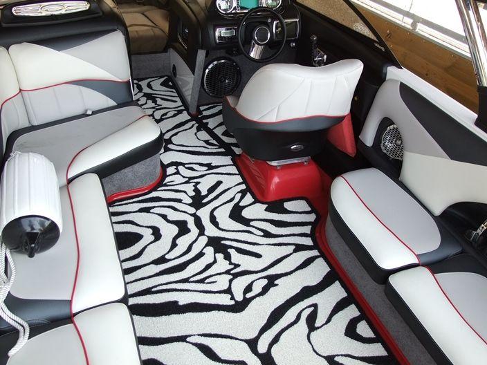 tapismarin.ca amazing customize deckadence marine flooring incroyable tapis mari…