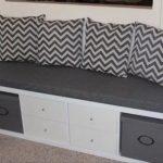 utilisez les planches IKEA de manière originale! 30 idées pour vous inspirer ...
