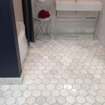 ✔82 genius bathroom tile remodel ideas to as you want 51