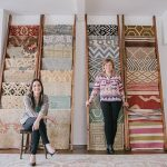 10 Sources for High Quality Rugs