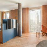 10 Stunning Strand Bamboo Hardwood Flooring