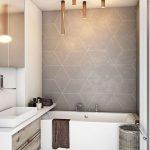 100 + Badezimmer Fliesen Ideen Design, Wand, Boden, Größe, Klein, Galerie voll...