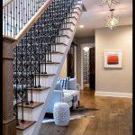 101 Stunning Hardwood Floors Colors Oak 101 Stunning Hardwood Floors Colors Oak ...