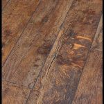 12mm Grand Dezign Grass Hills laminate floor is the most realistic and innovativ...