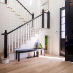 15+ Stunning European White Oak Floors Design Ideas For Amazing Home