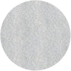 Teppich in Grün CaracellaCaracella