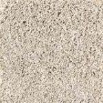 17 Best images about Shaw Carpet,  #Carpet #Images #Shaw ,  #Carpet #Images #Shaw #shawcarpet