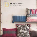 JAIPUR : Rugs, Pillows, Poufs, Wholesale Rugs, Rug Manufacturers, Rug Wholesaler...