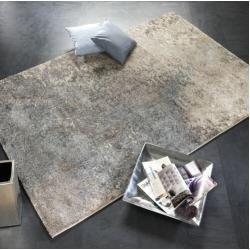 Matilde Teppich 160×230 Orientteppich RugvistaRugvista