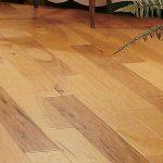 "Virginia Vintage 5"" Engineered Bamboo Flooring"