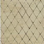 Modern Rugs by Doris Leslie Blau