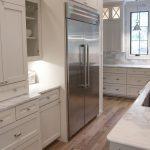 101 Stunning Hardwood Floors Colors Oak - decoratoo